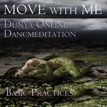Move with Me: Basic Practices