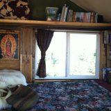 Ravenrock Rim Cabin Bed