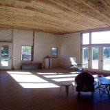 Ravenrock Barn Southeast