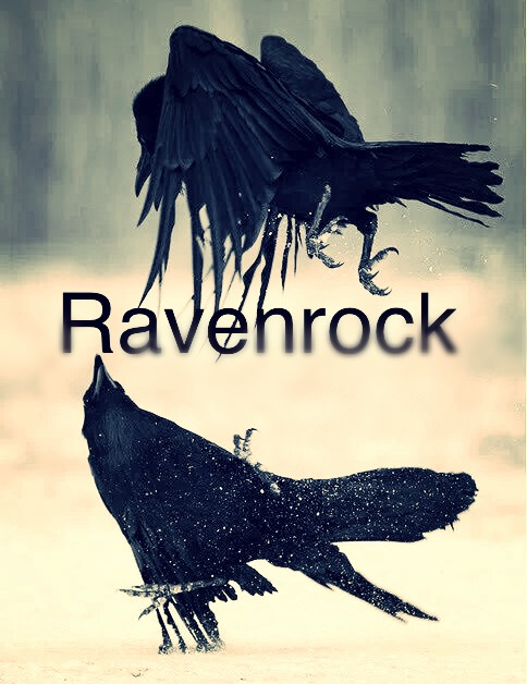 2020 Ravenrock Retreat