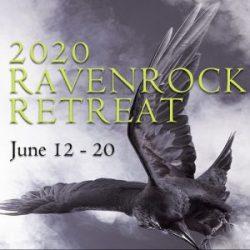 2020 Ravenrock Retreat