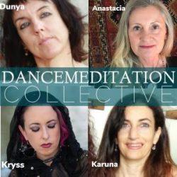 Dancemeditation Collective